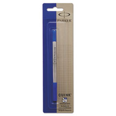 PAR 1950324 Parker Refill for Parker Roller Ball Pens PAR1950324