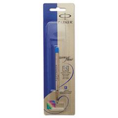 PAR 1950371 Parker Refill for Parker Ballpoint Pens PAR1950371