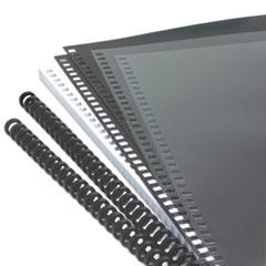 GBC 2515665 GBC Instant Report Kits GBC2515665