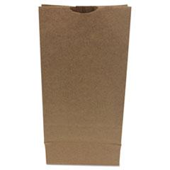 BAG GH10500 General Grocery Paper Bags BAGGH10500