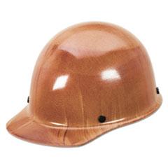 MSA 454617 MSA Skullgard Protective Hard Hats MSA454617