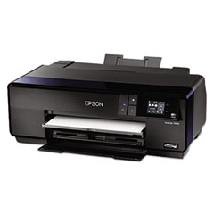 EPS C11CE21201 Epson SureColor P600 Printer EPSC11CE21201