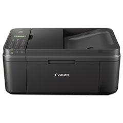 CNM 0013C002 Canon PIXMA MX492 Wireless Photo All-In-One Inkjet Printer CNM0013C002