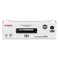 CNM 6272B001 Canon CNM6272B001,CNM6273B001, CNM6269B001, CNM6270B001,CNM6271B001 Toner CNM6272B001