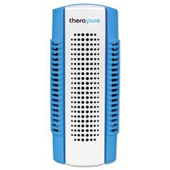 ION TPP50BLU Therapure Mini Plug-In Air Purifier IONTPP50BLU
