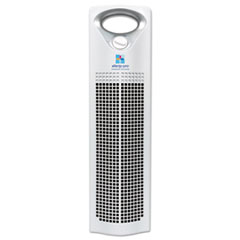 ION APRO200 Allergy Pro AP200 Air Purifier IONAPRO200