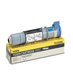 BRT TN200HL Brother TN200HL Toner Cartridge BRTTN200HL