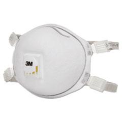 MMM 8212 3M Particulate Welding Respirator 8212, N95 MMM8212