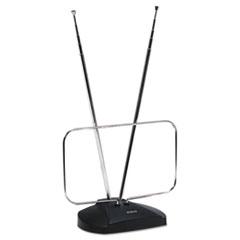 VOX ANT111F RCA Indoor Digital TV Antenna VOXANT111F