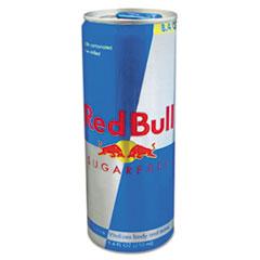 RDB 122114 Red Bull Energy Drink RDB122114