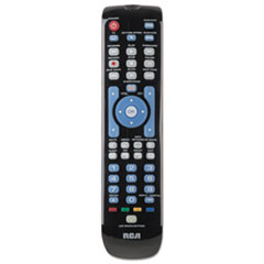 VOX RCRN04GBE RCA Universal Remote VOXRCRN04GBE