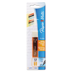 PAP 1868816 Paper Mate Lead Refills PAP1868816