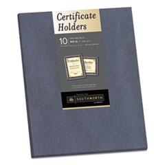 SOU 98869 Southworth Certificate Holder SOU98869