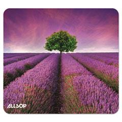 ASP 31422 Allsop Naturesmart Mouse Pad ASP31422
