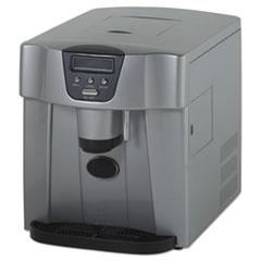 AVA WIMD332PCIS Avanti Countertop Icemaker/Water Dispenser AVAWIMD332PCIS
