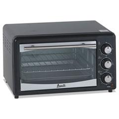 AVA POW61B Avanti Toaster Oven AVAPOW61B