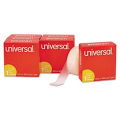 UNV 83410 Universal Invisible Tape UNV83410