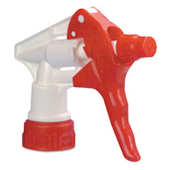 BWK 09227 Boardwalk Trigger Sprayer 250 BWK09227