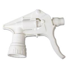 BWK 58108 Boardwalk Trigger Sprayer 250 BWK58108