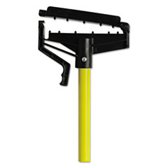 DVO CB965166EA O-Cedar Commercial Quick-Change Mop Handle DVOCB965166EA