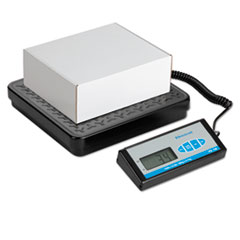 SBW PS400 Brecknell Bench Scale with Remote Display SBWPS400