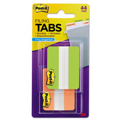 "MMM 6862GO Post-It 2"" and 3"" Tabs MMM6862GO"