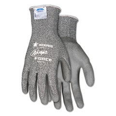 CRW N9677XL MCR Safety Ninja Force Gloves CRWN9677XL