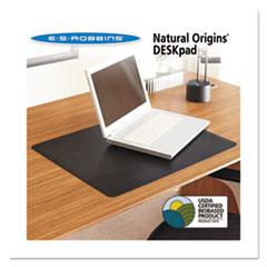 ESR 120797 ES Robbins Natural Origins Desk Pad ESR120797