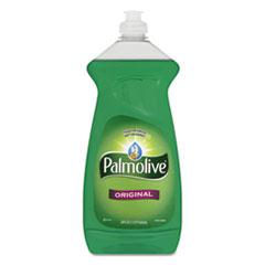 CPC 46303 Palmolive Dishwashing Liquid & Hand Soap CPC46303