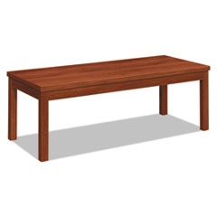 HON 80191CO HON Laminate Occasional Tables HON80191CO