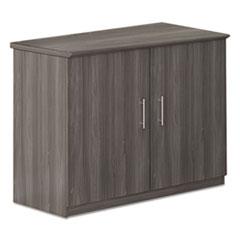 MLN MSCLGS Safco Medina Series Storage Cabinet MLNMSCLGS