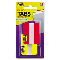 "MMM 6862RY Post-It 2"" and 3"" Tabs MMM6862RY"