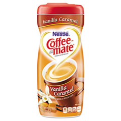 NES 49410 Coffee-mate Powdered Creamer NES49410
