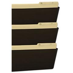 STX 70247U06C Storex Wall File STX70247U06C