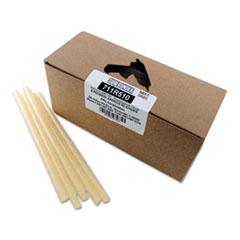 FPR 711R510 Surebonder Packaging Glue Sticks FPR711R510