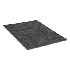 MLL EGDFB030504 Guardian EcoGuard Diamond Floor Mats MLLEGDFB030504