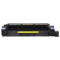 HEW CE514A HP CE514A Maintenance Kit HEWCE514A