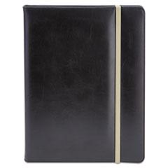 UNV 32663 Universal Deluxe Padfolio UNV32663