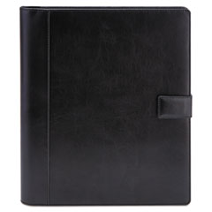 UNV 32653 Universal Textured Notepad Holder UNV32653