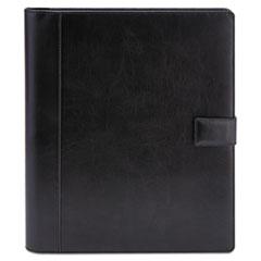 UNV 32653 Universal Textured Notepad Holder UNV32653