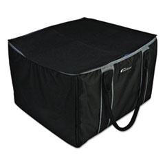 AUE 14000 AutoExec File Tote Bag AUE14000