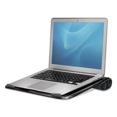 FEL 9473101 Fellowes I-Spire Series Laptop Lapdesk FEL9473101