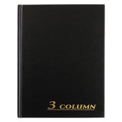 ABF ARB8003M Adams Columnar Book ABFARB8003M