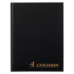 ABF ARB8004M Adams Columnar Book ABFARB8004M