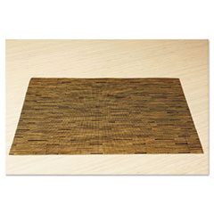 OSI VPMCM Office Settings Placemats OSIVPMCM