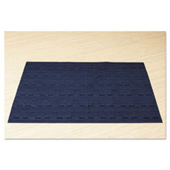 OSI VPMBL Office Settings Placemats OSIVPMBL