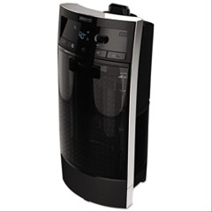 BNR BUL7933CTUM Bionaire Digital Ultrasonic Tower Humidifier BNRBUL7933CTUM