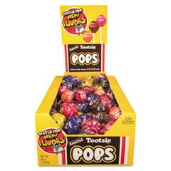 TOO 1014965 Tootsie Roll Tootsie Pops TOO1014965