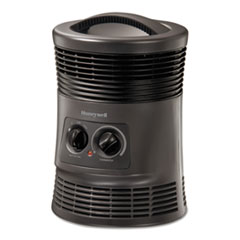 HWL HHF360V Honeywell 360 Surround Fan Forced Heater HWLHHF360V