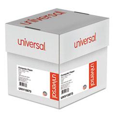 UNV 15873 Universal Printout Paper UNV15873